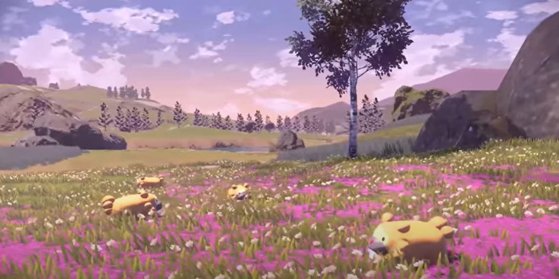 pokemon-legends-arceus-how-to-play-on-tv-2021